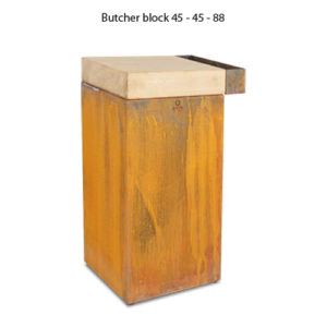 Butcher_block_45_45_88
