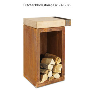 Butcher_block_storage_45_45_88