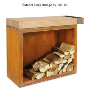 Butcher_block_storage_45_90_88