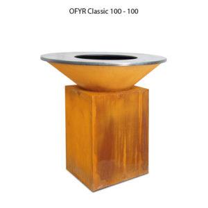 OFYR_Classic_100-100