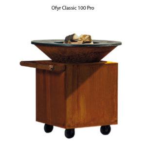 OFYR Classic 100 Pro