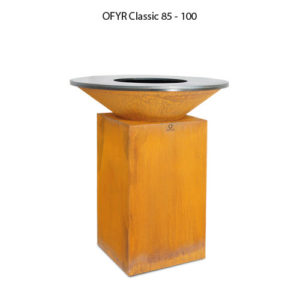 OFYR_Classic_85-100
