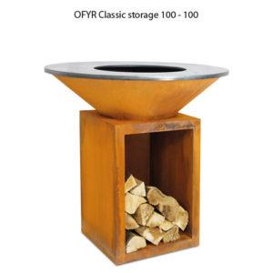 OFYR_Classic_Storage_100-100