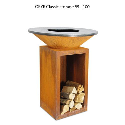 OFYR_Classic_Storage_85-100