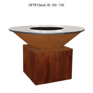 OFYR Classic XL 150-150