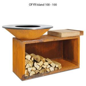 OFYR_Island_100-100