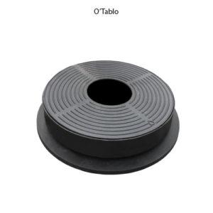 O'Tablo