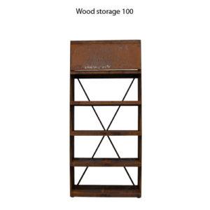Wood_storage_100