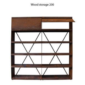 Wood_storage_200