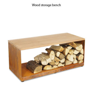 Wood_storage_bench
