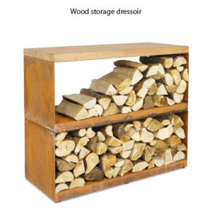 Wood_storage_dressoir